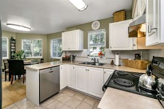 "Photo 11: 208 1200 EASTWOOD Street in Coquitlam: North Coquitlam Condo for sale in ""LAKESIDE TERRACE"" : MLS®# R2506576"