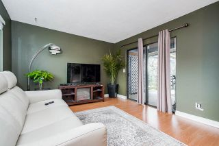 Photo 10: 8963 CRICHTON Drive in Surrey: Bear Creek Green Timbers House for sale : MLS®# R2561953