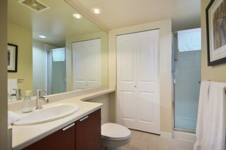 Photo 9:  in Miro: Downtown Home for sale ()  : MLS®# V990388