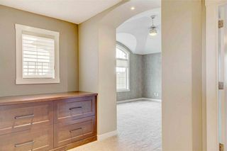 Photo 32: 24 CRANARCH Heights SE in Calgary: Cranston Detached for sale : MLS®# C4253420