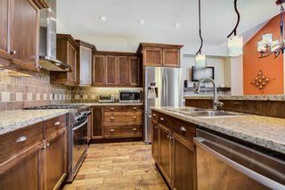 "Photo 3: 6 45241 NICOMEN Crescent in Chilliwack: Vedder S Watson-Promontory House for sale in ""Garrison Crossing"" (Sardis)  : MLS®# R2472907"