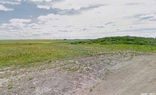 Photo 11: 137 Sellers Crescent in Davidson: Lot/Land for sale : MLS®# SK847349