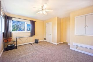Photo 15: 2327 23 Street NW in Calgary: Banff Trail Detached for sale : MLS®# A1114808