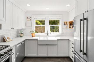 Photo 12: 1114 Craigflower Rd in : Es Kinsmen Park House for sale (Esquimalt)  : MLS®# 885588