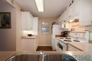 """Photo 23: 708 12148 224 Street in Maple Ridge: East Central Condo for sale in """"Panorama"""" : MLS®# R2473942"""