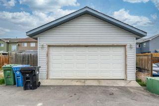 Photo 36: 138 Auburn Bay Heights SE in Calgary: Auburn Bay Detached for sale : MLS®# A1149319