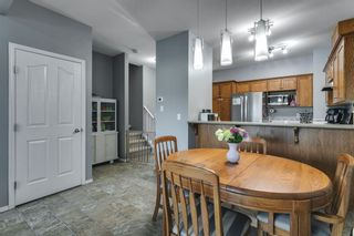 Photo 21: 204 720 Willowbrook Road NW: Airdrie Row/Townhouse for sale : MLS®# A1123024