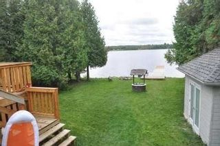 Photo 13: 267 Mcguires Beach Road in Kawartha Lakes: Rural Carden House (Bungalow-Raised) for sale : MLS®# X3453986