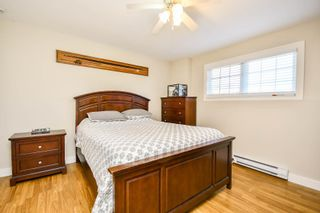 Photo 14: 68 Hewer Crescent in Middle Sackville: 25-Sackville Residential for sale (Halifax-Dartmouth)  : MLS®# 202114513