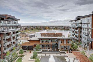 Photo 19: 510 122 Mahogany Centre SE in Calgary: Mahogany Apartment for sale : MLS®# A1144784