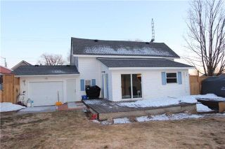 Photo 17: 2214 Concession 10 Road in Ramara: Rural Ramara House (2-Storey) for sale : MLS®# X3738337