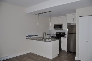 Photo 14: 3418 HASTINGS Street in Port Coquitlam: Lincoln Park PQ House for sale : MLS®# R2159709
