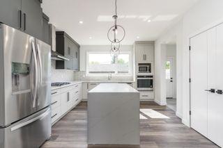 Photo 7:  in Edmonton: Zone 19 House Half Duplex for sale : MLS®# E4264063