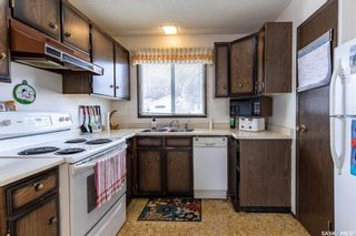 Photo 13: 123 M Avenue South in Saskatoon: Pleasant Hill Residential for sale : MLS®# SK850830