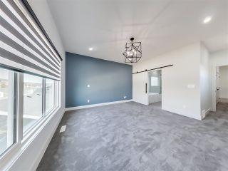 Photo 20: 7314 Morgan Road in Edmonton: Zone 27 House for sale : MLS®# E4234045
