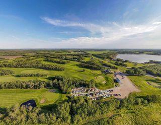 Photo 7: Lot 6 Block 1 Fairway Estates: Rural Bonnyville M.D. Rural Land/Vacant Lot for sale : MLS®# E4252195