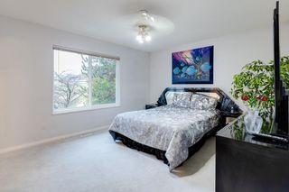 Photo 16: 2151 DRAWBRIDGE CLOSE in Port Coquitlam: Citadel PQ House for sale : MLS®# R2525071