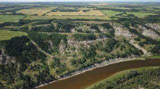 Photo 2: Range Road 215: Rural Red Deer County Land for sale : MLS®# A1021672