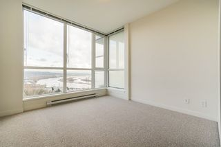 """Photo 22: 1512 271 FRANCIS Way in New Westminster: Fraserview NW Condo for sale in """"PARKSIDE"""" : MLS®# R2518928"""