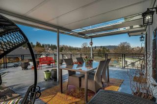 """Photo 17: 517 FADER Street in New Westminster: Sapperton House for sale in """"HUME PARK"""" : MLS®# R2447033"""