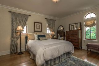 Photo 13: 5324 MARINE Drive in West Vancouver: Caulfeild House for sale : MLS®# R2432887