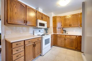 Photo 13: 9311 87 Street in Edmonton: Zone 18 House for sale : MLS®# E4226161
