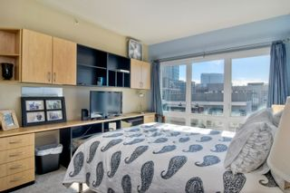Photo 19: Condo for sale : 1 bedrooms : 450 j st #6191 in San Diego