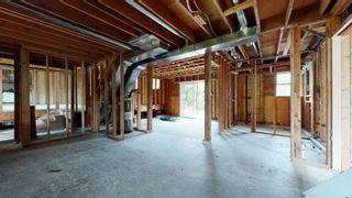 Photo 15: 40404 CHEAKAMUS Way in Squamish: Garibaldi Estates House for sale : MLS®# R2593809