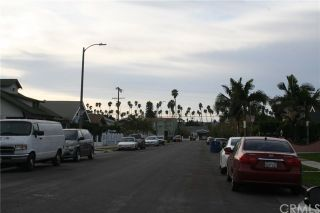 Photo 5: 1826 W 45th Street in Los Angeles: Residential for sale (C34 - Los Angeles Southwest)  : MLS®# DW18241915