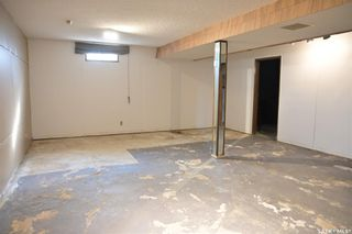 Photo 22: 305 1st Avenue East in Blaine Lake: Residential for sale : MLS®# SK864637