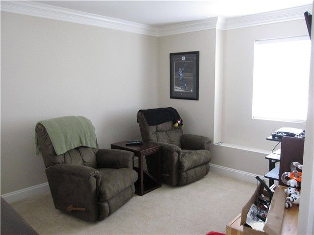 """Photo 8: Photos: 23760 111A Avenue in Maple Ridge: Cottonwood MR House for sale in """"FALCON HILL"""" : MLS®# V1121114"""