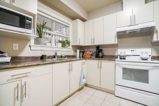 """Photo 32: 8119 211 Street in Langley: Willoughby Heights House for sale in """"YORKSON"""" : MLS®# R2553658"""