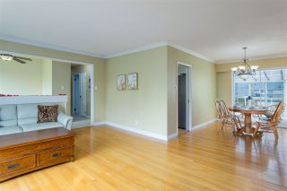 Photo 8: 1101 SMITH Avenue in Coquitlam: Central Coquitlam House for sale : MLS®# R2458016