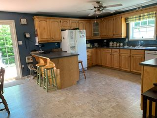 Photo 17: 959 Hardwood Hill Road in Heathbell: 108-Rural Pictou County Residential for sale (Northern Region)  : MLS®# 202116352