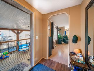 Photo 18: 5244 Sherbourne Dr in : Na Pleasant Valley House for sale (Nanaimo)  : MLS®# 872842