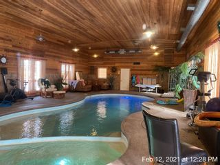 Photo 26: 13 Huckleberry Crescent: Taber Detached for sale : MLS®# A1125928