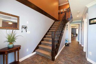 Photo 2: 20164 LORNE Avenue in Maple Ridge: Southwest Maple Ridge House for sale : MLS®# R2582383