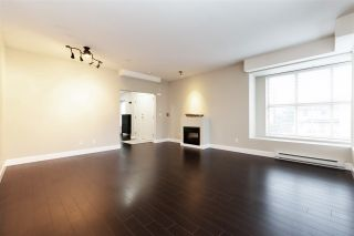 """Photo 5: 234 2108 ROWLAND Street in Port Coquitlam: Central Pt Coquitlam Townhouse for sale in """"AVIVA"""" : MLS®# R2523956"""