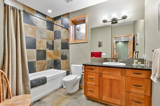 Photo 36: 812 Silvertip Heights: Canmore Detached for sale : MLS®# A1120458