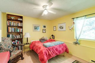 Photo 22: 6081 Old West Saanich Rd in : SW West Saanich House for sale (Saanich West)  : MLS®# 887444
