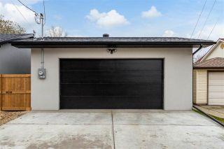 Photo 50: 10818B 60 Avenue in Edmonton: Zone 15 House for sale : MLS®# E4220988