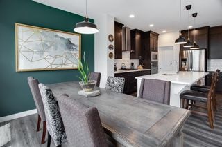 Photo 11: 224 Crestmont Drive SW in Calgary: Crestmont Detached for sale : MLS®# A1118392