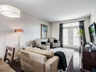 Photo 3: 66 Evansview Road NW in Calgary: Evanston Row/Townhouse for sale : MLS®# A1089489