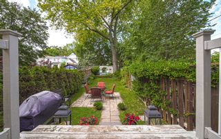 Photo 20: 60 Alton Ave in Toronto: South Riverdale Freehold for sale (Toronto E01)  : MLS®# E4571337