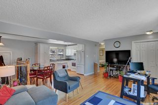 Photo 7: 11 Mathieu Crescent in Regina: Coronation Park Residential for sale : MLS®# SK840069