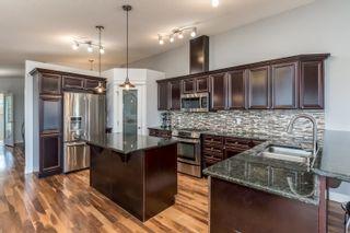 Photo 15: 54102 RRD 93: Rural Yellowhead House for sale : MLS®# E4266408