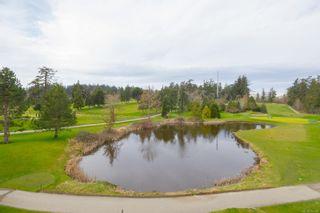 Photo 45: 305E 1115 Craigflower Rd in : Es Gorge Vale Condo for sale (Esquimalt)  : MLS®# 871478