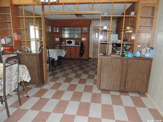 Photo 10: 1022 3rd Street in Estevan: City Center Residential for sale : MLS®# SK780043