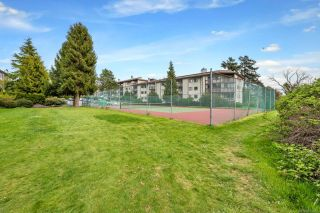Photo 31: 306 73 W Gorge Rd in : SW Gorge Condo for sale (Saanich West)  : MLS®# 879452