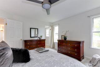 "Photo 15: 19630 CEDAR Lane in Pitt Meadows: Mid Meadows House for sale in ""Somerset"" : MLS®# R2579683"